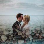 Hochzeit-Ruegen