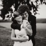 Hochzeit Klueschen Hagis Thueringen