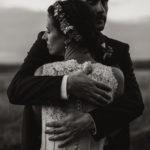 Hochzeit im Gruenen