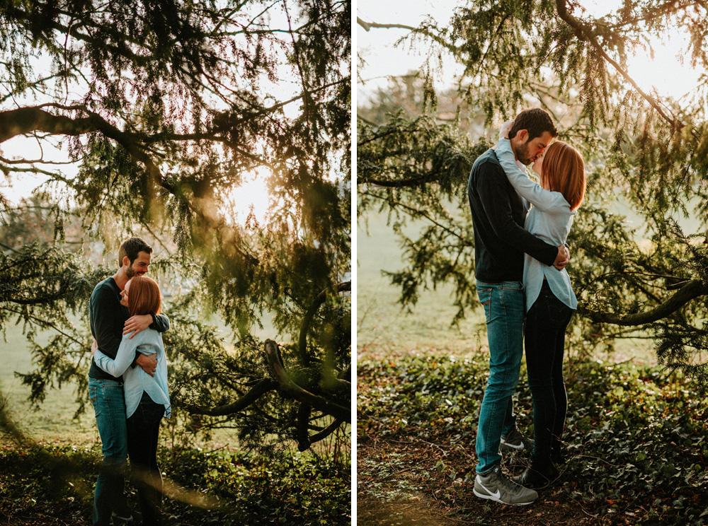 Hochzeitsfotografie-Frankfurt-Bad-Nauheim-Friedberg