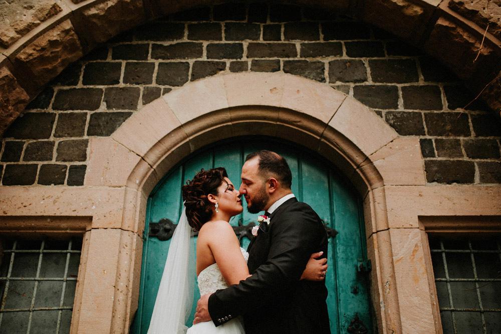 Hochzeitsfotograf-Alsfeld-Türkische-Hochzeit
