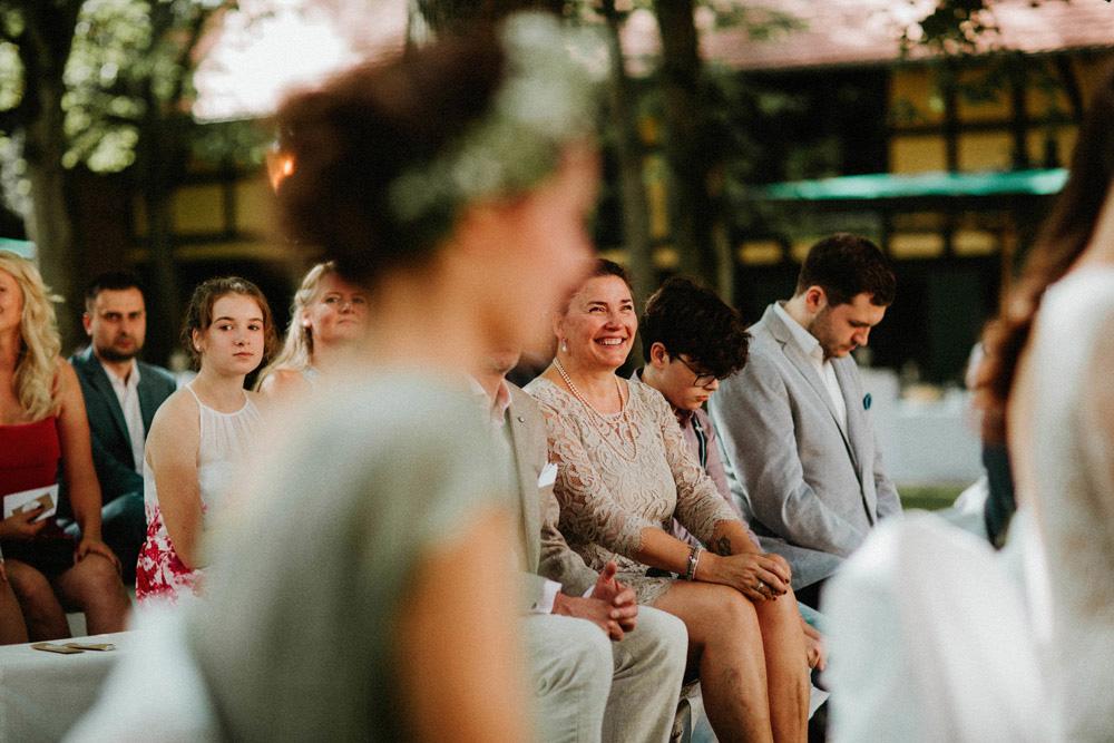 Hochzeit-Hofgut-Huenersdorff-Woerth