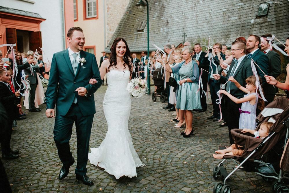 Hochzeitsfotograf-kleine-residenz-am-Schloss-Massenheim-Frankfurt