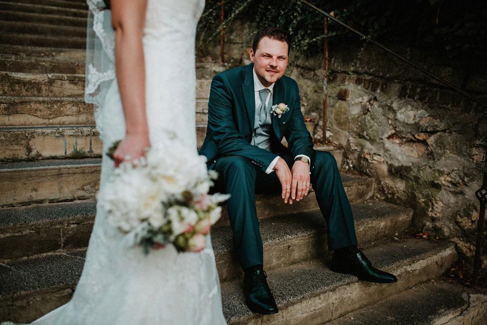 Hochzeitsfotograf_kleine_residenz_am_Schloss_Massenheim_Frankfurt