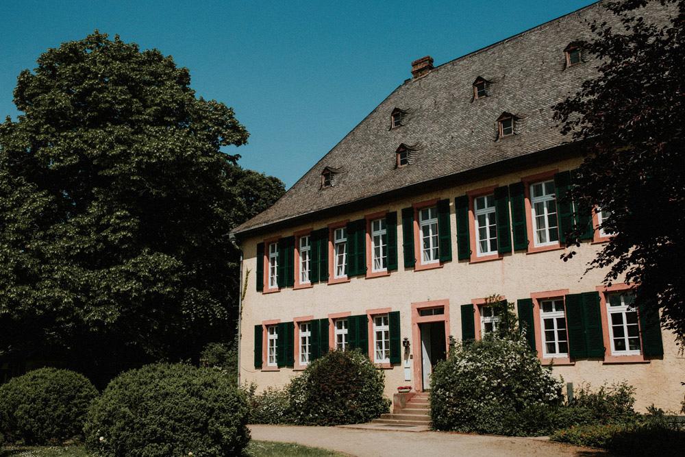 Hochzeitsfotograf-Rheingau