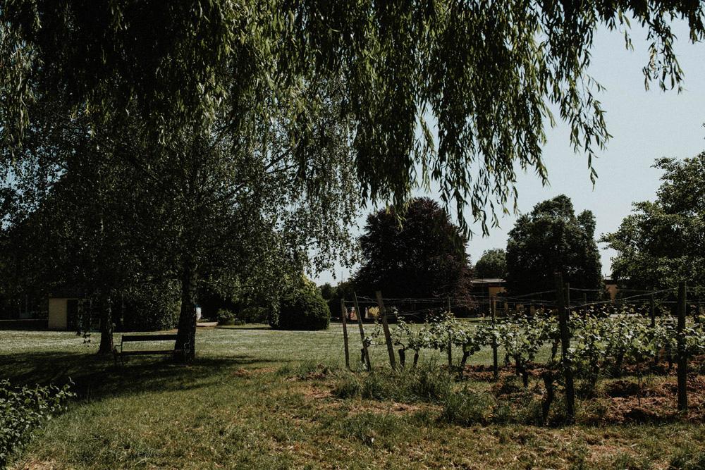 Hochzeitsfotograf-Rheingau-Baron-Knyphausen
