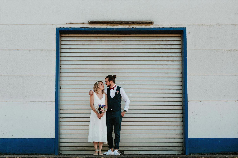 Hochzeitsfotograf-Schwedler-See