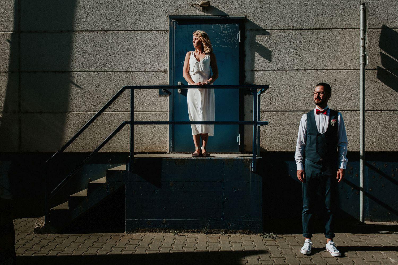 Hochzeit-Schwedler-See