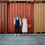 Hochzeit-Schwegler-See