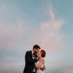 Hochzeit hecker