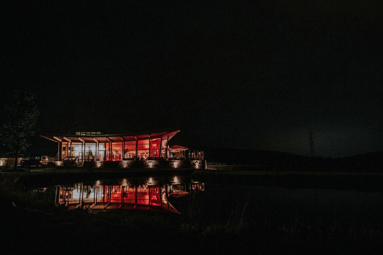 hochzeit-heckers-gut-huehnerhof